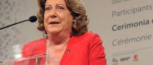 Frode fiscale da un milione di euro: indagata la presidente di Expo Milano