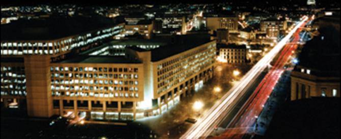 L'Fbi ammette: errori nei software per gli esami del Dna, processi sbagliati