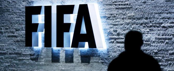 Fifa: Blatter sarà pessimo, ma l'inchiesta Usa puzza di ritorsione