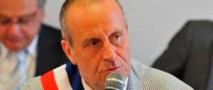 «Vietare l'Islam»: è bufera in Francia per il tweet di un sindaco dell'Ump
