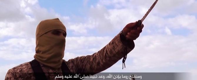 L'avanzata dell'Islam vista da destra: Aldo Di Lello ricorda verità scomode