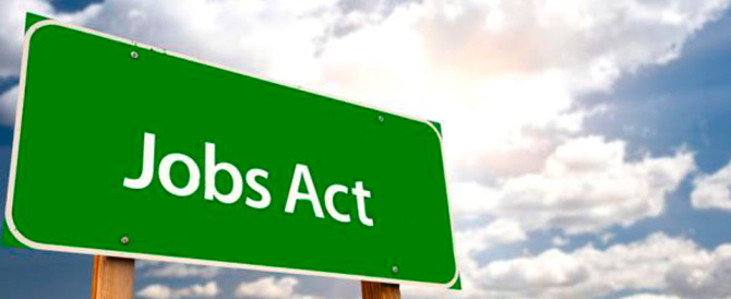 """Jobs Act anche in Francia? Scoppia la protesta contro il """"renziano"""" Valls"""