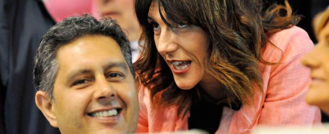 Liguria, nel duello tv Toti batte la Paita ma la più gradita è la candidata M5S