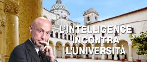 """Minniti fa autocritica: nei Servizi finisce l'era degli 007 """"raccomandati"""""""