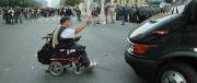 Il pm Spataro smentito dall'anarchico: fra i No Expo sempre più ex-terroristi