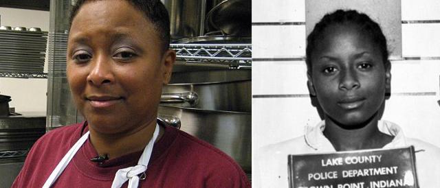 Si è uccisa Paula Cooper: per evitarle la pena di morte si attivò pure l'Onu