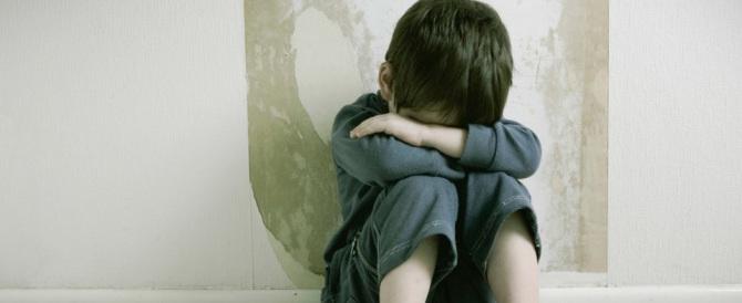In Europa scompare un bambino ogni due minuti: il 30% viene rapito e violentato