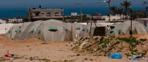 La Banca Mondiale accusa Israele: sta strangolando l'economia di Gaza