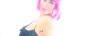 """""""Quel ballo è troppo sexy"""". Ragazza egiziana arrestata per questo video"""