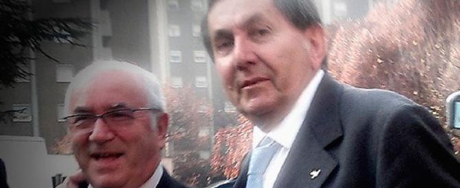 Lega Calcio, Belloli degno erede di Tavecchio: «Niente soldi alle lesbiche..»