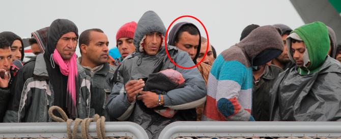 «Touil è colpevole», Tunisi conferma: lo incastrano anche i complici