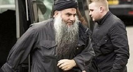 Isis, il governo di Baghdad: ucciso il numero due del Califfato