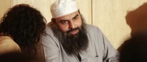 Rapimento Abu Omar, quel dettaglio inedito che riapre il caso