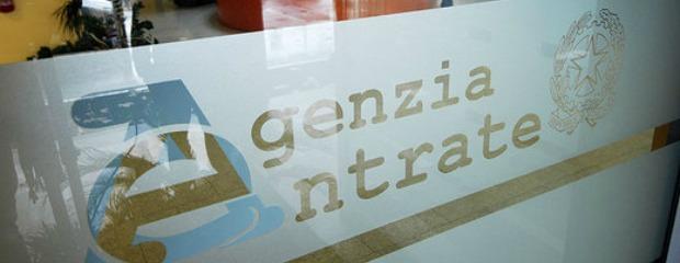 C'è un giudice ad Avezzano: assolto imprenditore in crisi che non pagò l'Iva