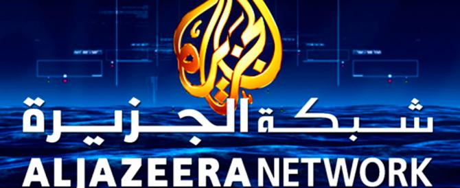 Sondaggio shock sul sito Al Jazeera: 80% di internauti a favore del Califfato