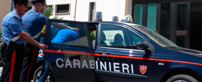 Schiavizzarono 5 ragazze: nigeriani condannati a Roma (ma con lo sconto)