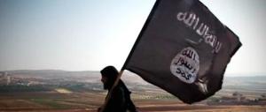 Isis, 15enne svedese bloccata in Turchia: voleva diventare terrorista