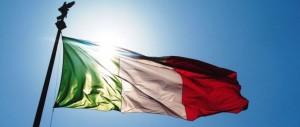 Cento anni fa per la prima volta gli italiani entrarono nella storia mondiale