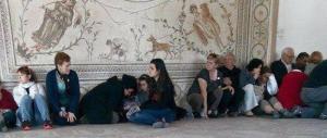 Attentato al museo del Bardo, arrestato nel Milanese un marocchino