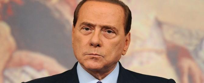 Regionali, dalla Puglia Berlusconi lancia il «grande partito dei moderati»