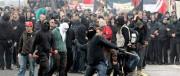 Ora per ora tutte le proteste a Roma. Tre cortei, due sit in e il convegno di FdI