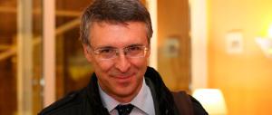 Cantone choc: elogio della delazione fiscale. Gli spioni come i pentiti