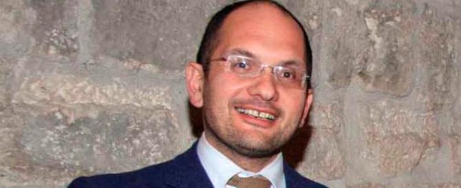 Guido Castelli: «Il 27 appuntamento per ridisegnare la nuova destra»