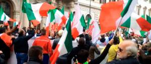 Roma o Milano, il centrodestra deve comunque giocarsi le sue carte