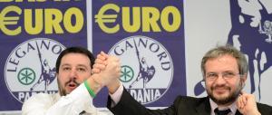 Elezioni regionali del 31 maggio: ecco come si vota in Toscana