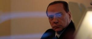 Il cruccio di Berlusconi: vorrebbe il voto ma sa che non l'otterrà