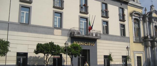 Elezioni comunali, pestato a sangue l'assessore di Pomigliano d'Arco