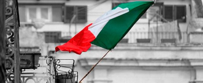 Il miracolo del Ctim: 100 eletti, la destra degli italiani all'estero è unita