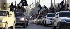 Isis, uccisione del leader jihadista Abu Sayyaf: la Casa Bianca rivendica il raid
