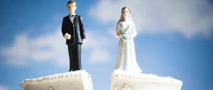 Divorzio, ecco 3 modi legali per non versare l'assegno di mantenimento all'ex