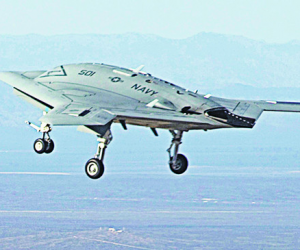 """Uav, altrimenti detti """"droni"""". Ecco come  fa la guerra Obama"""