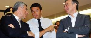 """Viareggio, Rossi """"buca"""" l'udienza sulla strage. L'ira dei parenti delle vittime"""