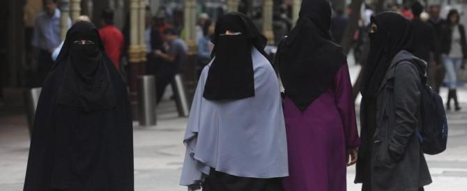 Libia, il governo di Tripoli impone la sharia. Sarà l'unica fonte di diritto