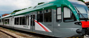 Ferrovie sblocca 900 assunzioni: i sindacati cantano vittoria