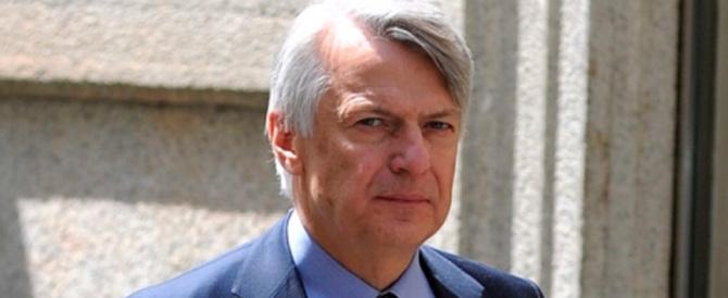 De Bortoli nominato presidente della Longanesi. È guerra con la Rcs?