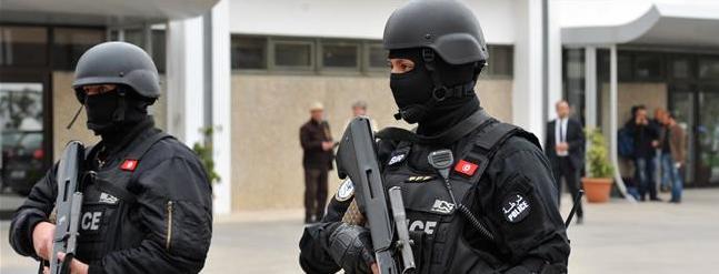 Tunisia, operazione di polizia nei santuari dei fondamentalisti: 9 arresti