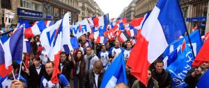 Basta con la spocchia: il voto alla Le Pen non è solo figlio della paura