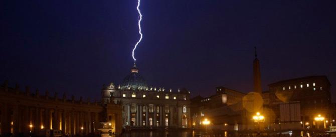Matrimonio gay, il vento irlandese si abbatte sulla Chiesa di Roma