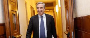 Gasparri a processo per un tweet: alla faccia della libertà della Rete…