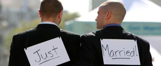 Le nozze gay? Nuovo business: i tour per la luna di miele arcobaleno
