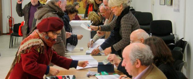 Elezioni, ai aprono le urne in Trentino Alto Adige e Val d'Aosta