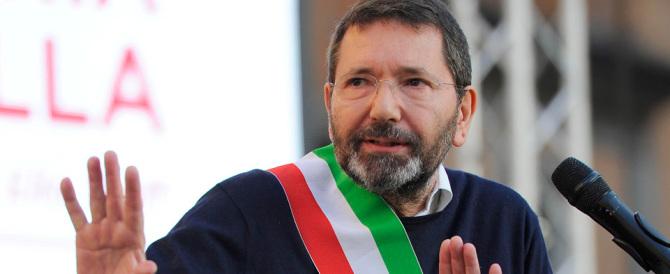 Mafia Capitale, Marino insiste: «Non lascio, l'inchiesta è merito mio»