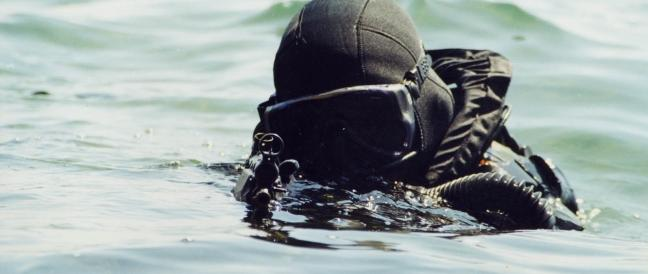 Libia, la Marina Militare è pronta ad affondare i barconi della morte