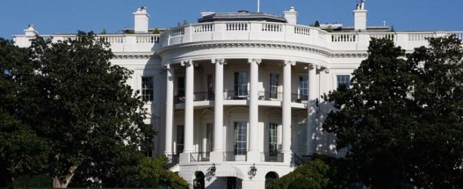 Elezioni Usa, Hillary Clinton trema: ora il superfavorito è Marco Rubio