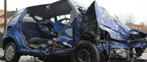 Omicidio stradale, fino a 30 anni la revoca della patente