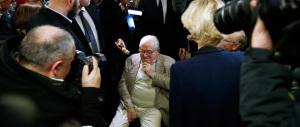 Nuovo capitolo nella saga dei Le Pen: il Fn verso le sanzioni a Jean-Marie